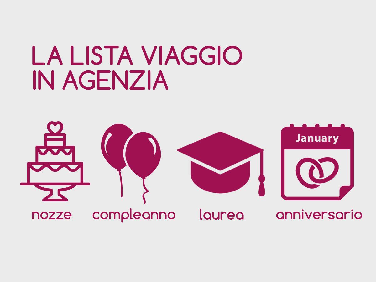 http://www.vialiberaviaggi.it/wp-content/uploads/2017/11/lista-regalo-viaggio-modena-vialiberaviaggi.png