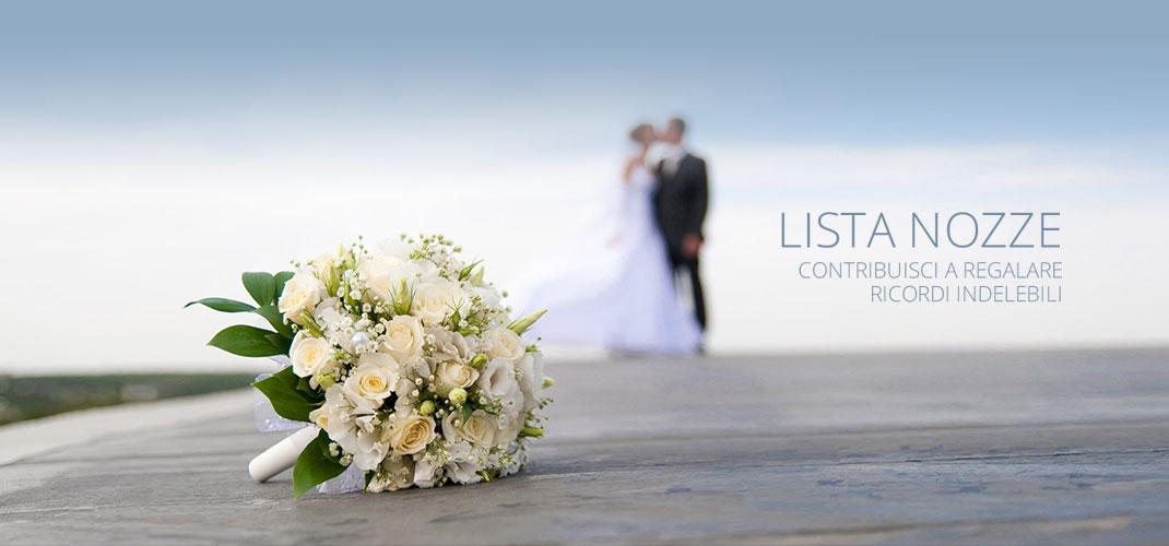 Auguri Matrimonio E Viaggio : Matrimonio tema viaggio si ma non il solito organizzazione