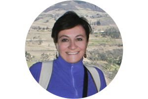 Rita Lodesani